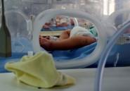 """Tunisie: des """"défaillances"""" de gestion derrière la mort de 14 bébés dans une maternité"""