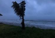 Cyclone au Mozambique: au moins 1 mort et de nombreux dégâts selon un premier bilan