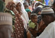 Niger: un bureau de MSF attaqué dans le sud-est proche du Nigeria