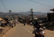 Neuf mois de fièvre Ebola en RDC : 900 morts