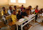 Attaque jihadiste au Burkina: six tués, dont cinq enseignants