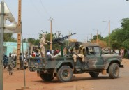 Mali: l'armée dément avoir exécuté trois touareg