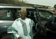 Cameroun: libération de l'opposant historique Ni John Fru Ndi enlevé en zone anglophone