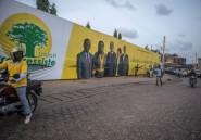 Le Benin élit ses députés en l'absence de l'opposition