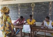 Bénin: abstention massive aux législatives en signe de protestation