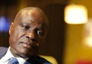 RDC: l'opposant Fayulu appelle