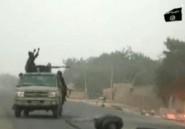 Cinq soldats tués, 30 disparus dans l'attaque d'une base par Boko Haram au Nigeria