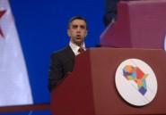 Algérie: offensive judiciaire contre patrons et hauts responsables