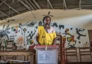 Législatives: le Bénin toujours dans l'attente des résultats