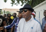 Législatives au Bénin: le domicile de l'ex-président Boni Yayi encerclé