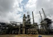Nigeria: libération de deux employés de Shell et de quatre fonctionnaires
