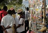 Tanzanie: décès de Reginald Mengi, industriel, philanthrope et magnat de la presse