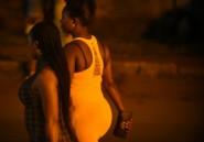 Nigeria: arrêtées pour prostitution, puis violées par les forces de l'ordre