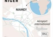 Niger: 55 morts dans l'explosion d'un camion-citerne