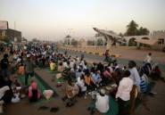 Soudan: la contestation accuse les militaires de vouloir retarder la transition