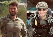 Militaires français tués au Burkina: deux sous-officiers des prestigieux commandos Marine