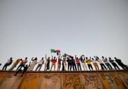 Un mois après l'éviction de Béchir, le Soudan loin d'un pouvoir civil