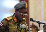 Soudan: l'armée propose une reprise des discussions sur une transition