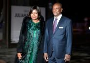 Guinée: la monogamie devient la règle, sauf accord explicite de la première épouse