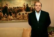 Trabelsi, beau-frère de Ben Ali, a été libéré mais doit rester en France