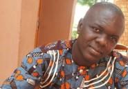 """Le Bénin pleure la mort du guide Fiacre Gbédji, """"une perte énorme pour le pays"""""""