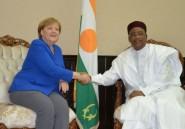 Niger: une attaque contre une prison de haute sécurité repoussée