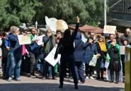 Contestation en Algérie: des salariés de la TV publique dénoncent des sanctions