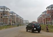 En Guinée équatoriale, les plus pauvres attendent toujours leurs logements sociaux