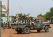 Mali: 7 personnes, dont 2 gendarmes, tuées par des assaillants dans le Sud