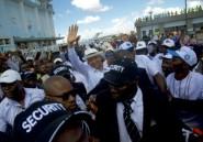 RDC: Tshisekedi nomme un Premier ministre proposé par Kabila, retour triomphal de Katumbi