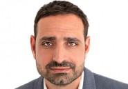 """Tunisie: liberté provisoire pour l'expert de l'ONU arrêté pour """"espionnage"""" (parquet)"""