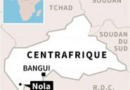 Centrafrique: une religieuse franco-espagnole de 77 ans assassinée
