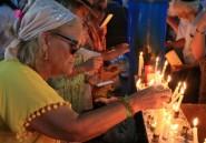 En Tunisie, le pèlerinage juif de la Ghriba a retrouvé des couleurs