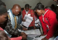 Malawi: les résultats de la présidentielle retardés pour litiges