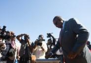 La justice du Malawi ordonne la suspension de l'annonce des résultats des élections