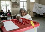 Les Malgaches votent pour des législatives revanche