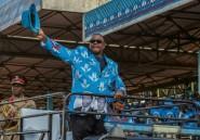 Malawi: Peter Mutharika, le président anti-corruption pris la main dans le sac