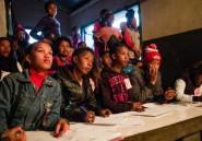 Madagascar: très faible participation aux législatives