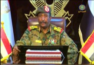 Le général Burhane, un inconnu propulsé