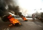 Soudan: l'armée annule ses accords avec les contestataires, appelle