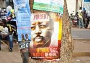 Burkina : l'assassinat du journaliste Norbert Zongo toujours dans les mémoires