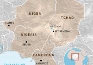 """Région du lac Tchad: Idriss Déby dénonce """"de fortes complicités locales"""" avec Boko Haram"""