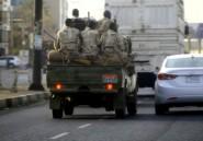 """Soudan: """"action urgente"""" de la communauté internationale """"nécessaire"""""""