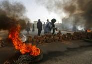 Soudan: les autorités cherchent