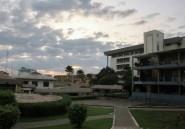 Ghana: enlèvement de deux étudiantes canadiennes