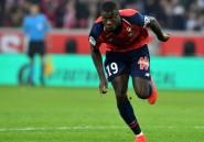 CAN-2019: les 23 Ivoiriens avec Nicolas Pépé comme fer de lance