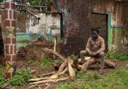 En Ethiopie, les tensions ethniques nourrissent la misère