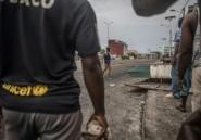 Bénin: affrontements entre policiers et populations dans le Nord