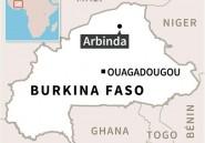 Burkina: au moins 19 morts dans une attaque dans le Nord