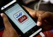 Après l'internet mobile, les lignes terrestres coupées au Soudan